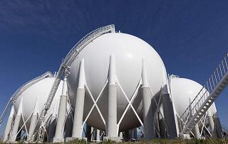 高压泵应用yu石油行业