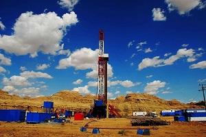 高压注shui泵应用yu油田行业